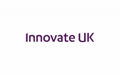 Cievert awarded Innovate UK fund – 'Digital Health Technology Catalyst 2017'