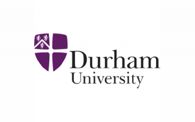 Cievert signs KTP with Durham University