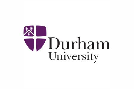 Cievert signs KTP with Durham University