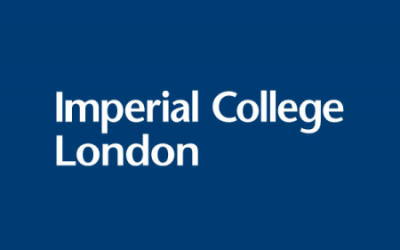 Cievert invited to pitch at Imperial College Innovation Hub