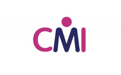 Cievert at the CMI's 'Great Gender Pay Gap Debate'