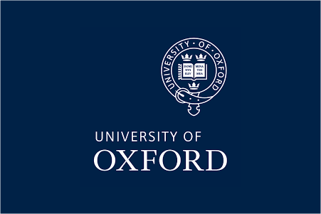 Cievert at Oxford University
