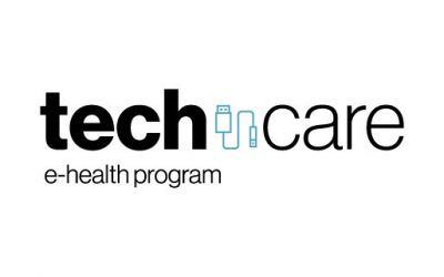 Cievert wins Techcare 2020!