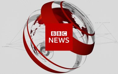 Cievert partnership featured on BBC News